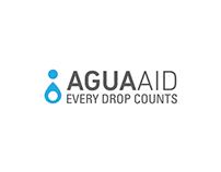AguaAid