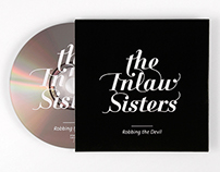 The Inlaw Sisters — Robbing The Devil