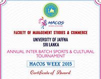 Macos Certificate {2015}