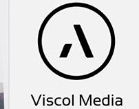 Viscol Media Promotional Adverts