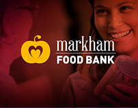 Markham Food Bank