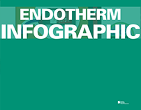 How Endotherm works