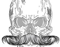Shanpoo Skull