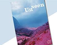 Unseen Photo Magazine