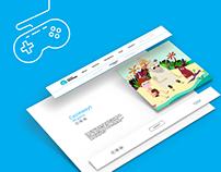 Pocket Solutions | Webdesign
