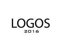 Logos. Varios 2016.