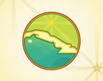 Logo for TripCuba documentary