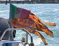 VENEZIA - Laguna Nord