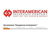 InterAmerican Insurance Portal & Policies