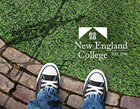 New England College Online