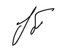 Fatih Senal Videography / Logo Design