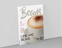 Beans Magazine