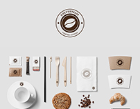 Coffeetalia-Branding-design