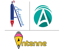 Antenne co. options