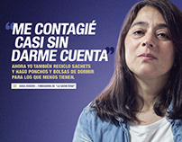 2016/2017 - Hacer Contagia (Yo me Contagié)