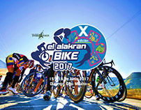 El Alakran Bike