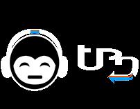 UI/UX MOBILE APP DESIGN