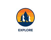 Explore (2/2)