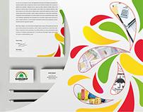 Sabamif brand