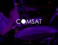 COMSAT