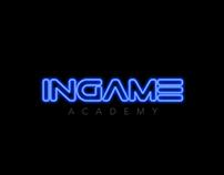 INGAME Academy