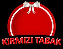 kirmizitabak.com - logo (2014)