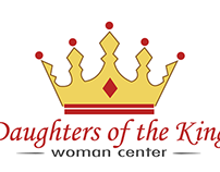 Daughter of  the Kingdom SPA