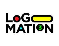 LoGoMATIoN 3