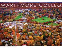 Swarthmore College: Campus Master Planing