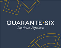 Quarante Six