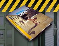 Het Keerpunt photobook