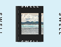 SWELL | Typographic Workbook
