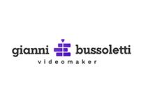 Videomaking Showreel 2019
