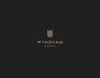 Wyndham Residences