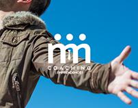 M-M Coaching · España