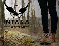 INTAKA footwear
