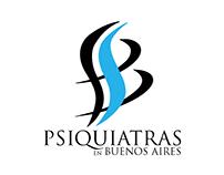 Psiquiatras en Buenos Aires - 2019 / 2020