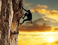 Six Crucial Safety Tips for Rock Climbers