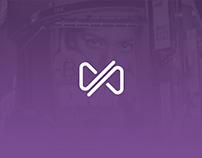 Get4bit | brand & site