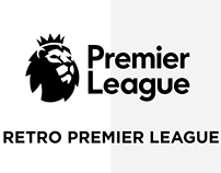 Retro Premier League