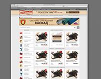 2012metrika.ru UI UX Designv2.0