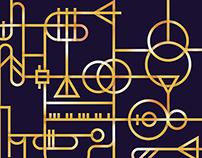 Jazz à Clamart