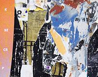 Poster-solitude // Plakátmagány