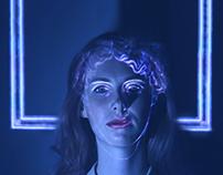 FOOL   |   Music Video