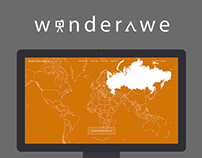Wanderawe