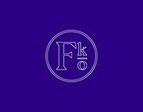 Franchesko Branding