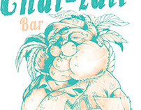 Welcome to the Chat-lait Bar