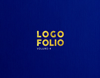 Logo Folio - Vol. 4