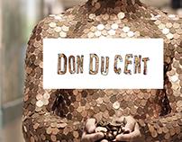 Don du Cent