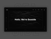 Seaside co.